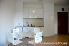 Apartman 18 u centru - apartmani u Vrnjackoj Banji