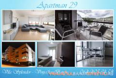 Apartman 29 - apartmani u Vrnjackoj Banji