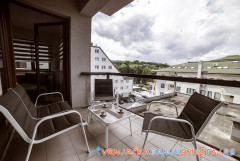 Apartman 29 - Vrnjačka Banja