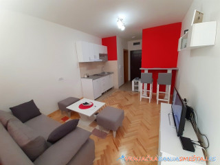 Aleksa apartman - Vrnjačka Banja