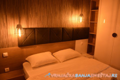 Apartman Amor - apartmani u Vrnjackoj Banji