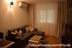 Apartman Amor - Vrnjačka Banja