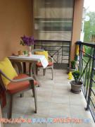 Apartman ANA - apartmani u Vrnjackoj Banji