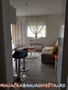 Apartman ANA - Vrnjačka Banja