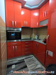 Apartman Anja - Vrnjačka Banja