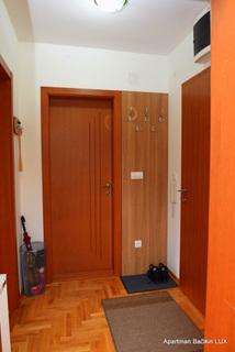 Apartmani Bačikin i Bačikin LUX - Vrnjačka Banja