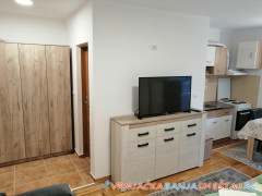 Apartman Balans - apartmani u Vrnjackoj Banji