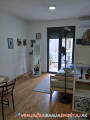 Apartman CUNE - Vrnjačka Banja
