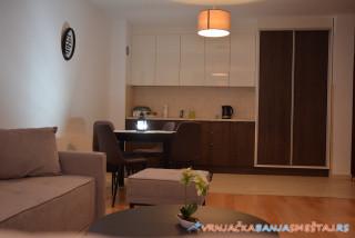 Apartman Favorito 327 - Vrnjačka Banja