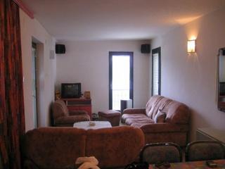 Apartman Glorija - apartmani u Vrnjackoj Banji