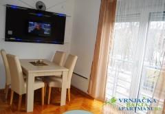 Apartman GOJKOVIĆ - apartmani u Vrnjackoj Banji