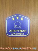 Apartman Golub  - Vrnjačka Banja