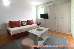 Apartman Jasmina - apartmani u Vrnjackoj Banji