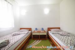 Apartman Jasmina - Vrnjačka Banja