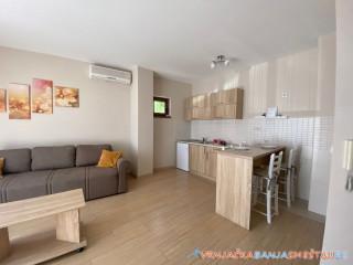 Apartman LARISA u centru - Vrnjačka Banja