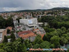 Apartman LASOFTI - Vrnjačka Banja