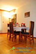 Apartman Lili - Vrnjačka Banja