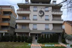 Apartman LUKA - apartmani u Vrnjackoj Banji