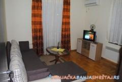 Apartman LUKA - Vrnjačka Banja