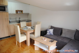Apartman Mihailović - Vrnjačka Banja