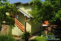 Apartman Miki Zrenjanin - apartmani u Vrnjackoj Banji