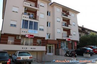Miki apartman - apartmani u Vrnjackoj Banji