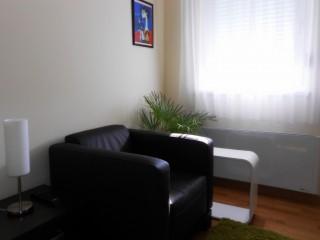 Apartmani Mira - Vrnjačka Banja