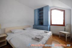 Apartman Natalie - Vrnjačka Banja