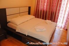 Apartman Pleasure - Vrnjačka Banja