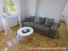Apartman Savić CENTAR - Vrnjačka Banja