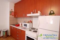 Apartman Slatina Sun - Vrnjačka Banja