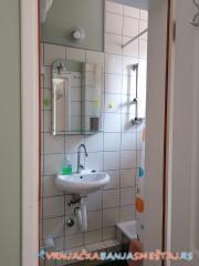Apartmani Studen - Vrnjačka Banja