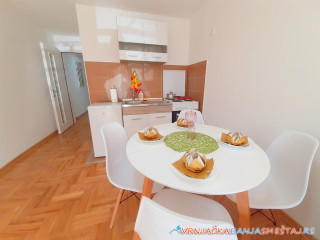 Apartman Talija - apartmani u Vrnjackoj Banji