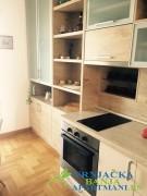 Apartman u RAJSKOJ BAŠTI - Vrnjačka Banja