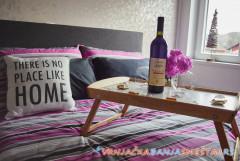 URBANIC apartman - apartmani u Vrnjackoj Banji