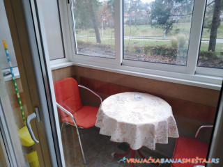 Apartman Vera - Vrnjačka Banja