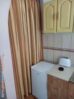 Apartman Zoki - Vrnjačka Banja