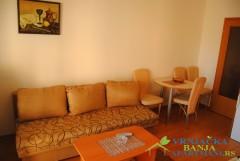 Apartmani BG - Vrnjačka Banja