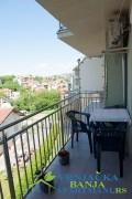 Apartmani Centar Banović - Vrnjačka Banja