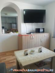 Apartmani Comfort Inn - Vrnjačka Banja