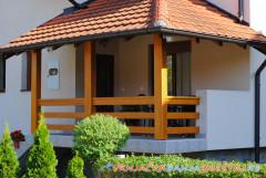 Apartmani Danka - apartmani u Vrnjackoj Banji