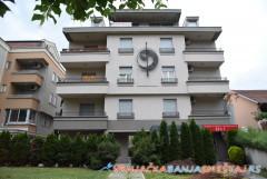 Apartmani Elite - Vrnjačka Banja