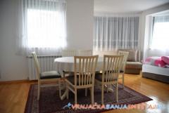 Apartmani EVA - apartmani u Vrnjackoj Banji