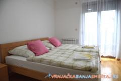 Apartmani EVA - Vrnjačka Banja