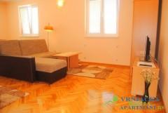 Apartmani Ivančica - apartmani u Vrnjackoj Banji