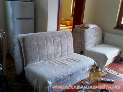 Apartmani Jasminka - Vrnjačka Banja