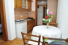 Apartmani Kruna kod izvora Jezera - Vrnjačka Banja