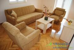 Apartmani Lazar i Ana - Vrnjačka Banja