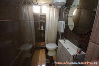 Apartmani Marić - Vrnjačka Banja