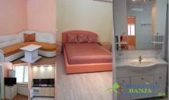Apartmani Nikola - Vrnjačka Banja